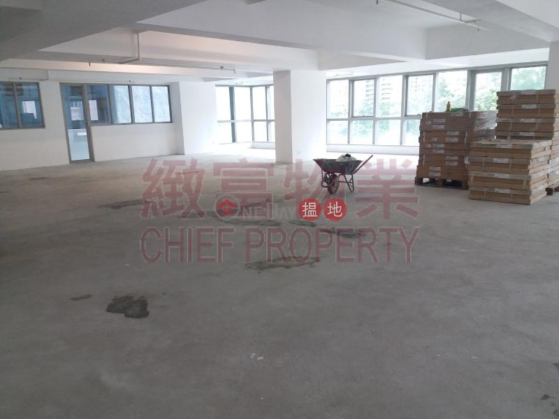 香港搵樓|租樓|二手盤|買樓| 搵地 | 工業大廈出租樓盤-罕有平台,華麗裝修
