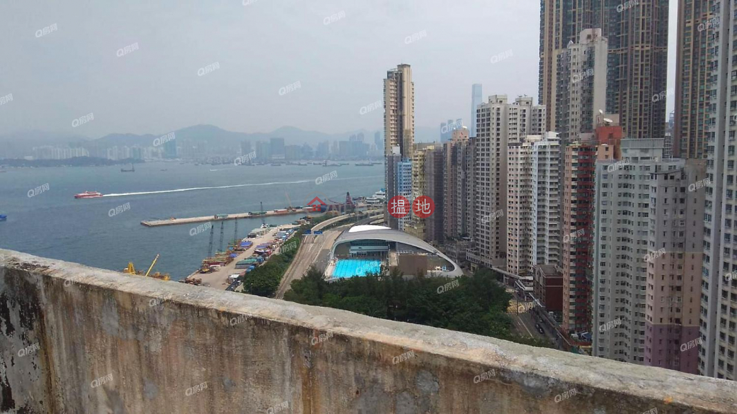 Property Search Hong Kong   OneDay   Residential, Sales Listings, Wah Po Building   1 bedroom High Floor Flat for Sale
