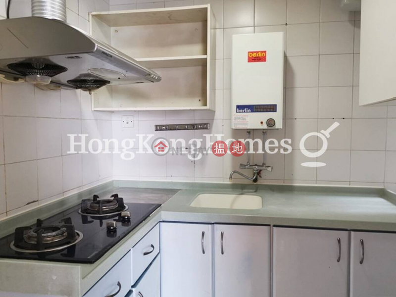 Property Search Hong Kong | OneDay | Residential Sales Listings | 3 Bedroom Family Unit at Academic Terrace Block 1 | For Sale