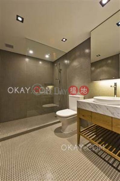1房1廁《怡達工業大廈出售單位》4香葉道 | 南區香港出售|HK$ 4,000萬