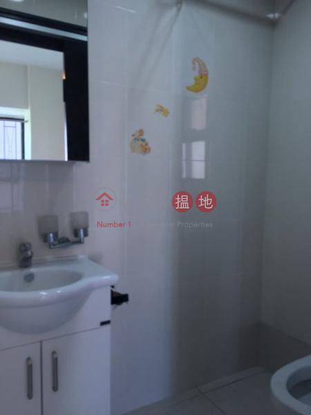 Serene Court 14/F Rent: 29k, 35 Sai Ning Street   Western District, Hong Kong, Rental, HK$ 29,000/ month
