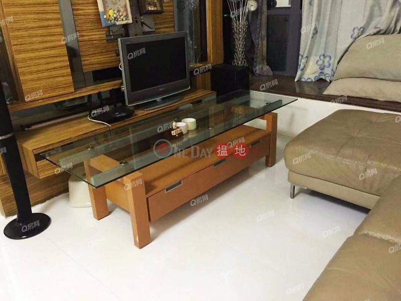 Laguna Verde Phase 3 Block 12   3 bedroom Low Floor Flat for Rent   Laguna Verde Phase 3 Block 12 海逸豪園3期悅濤灣12座 Rental Listings