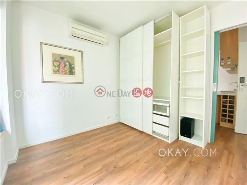 福祺閣 高層 住宅出租樓盤HK$ 26,500/ 月