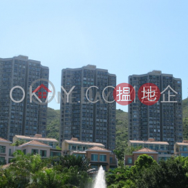 Popular 3 bedroom in Discovery Bay | For Sale