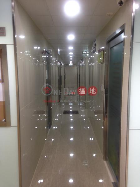 大德工業大廈|葵青大德工業大廈(Tai Tak Industrial Building)出售樓盤 (tbkit-03080)