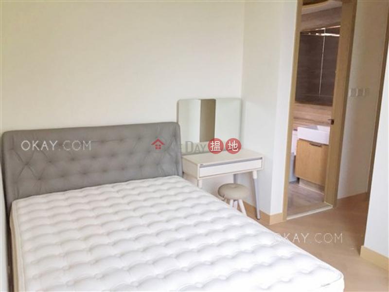 香港搵樓|租樓|二手盤|買樓| 搵地 | 住宅-出售樓盤|3房2廁,星級會所,露台《逸瓏園1座出售單位》