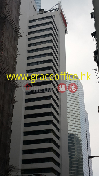 Wan Chai-Tung Wai Commercial Building, Tung Wai Commercial Building 東惠商業大廈 Rental Listings | Wan Chai District (KEVIN-8886626323)