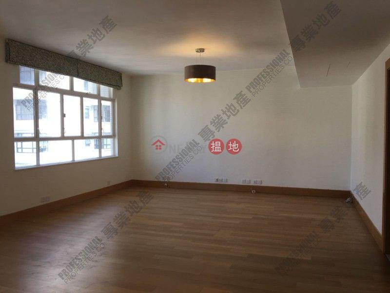 香港搵樓|租樓|二手盤|買樓| 搵地 | 住宅|出租樓盤|地利根德閣2座
