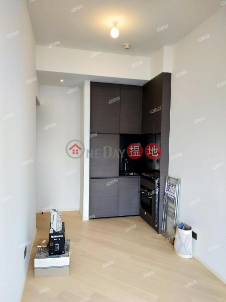 Artisan House | High, Residential Rental Listings | HK$ 23,500/ month