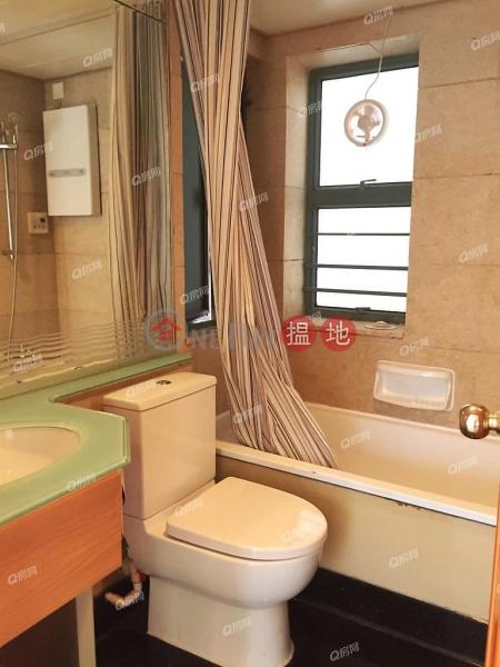 HK$ 19,500/ month Tower 3 Island Resort | Chai Wan District | Tower 3 Island Resort | 2 bedroom High Floor Flat for Rent