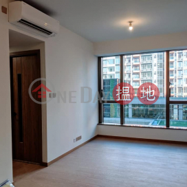 New-No Commission|Tai Po DistrictCentra Horizon 2(Centra Horizon 2)Rental Listings (94763-1395107145)_0
