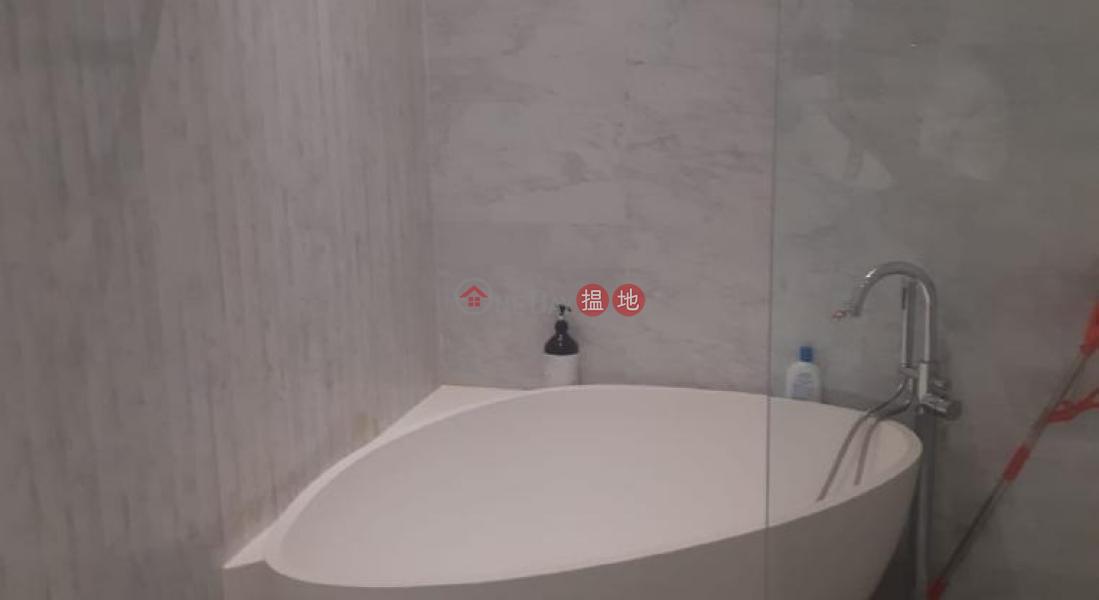 香港搵樓|租樓|二手盤|買樓| 搵地 | 住宅|出租樓盤-何文田山畔高層大單位 罕有開揚正面球場靚景
