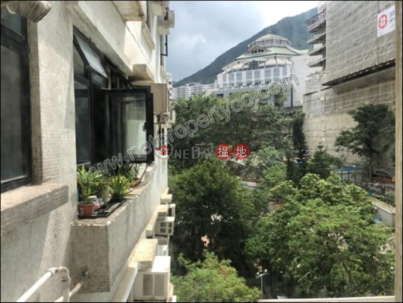 Sherwood Court | Middle, Residential, Rental Listings, HK$ 30,000/ month