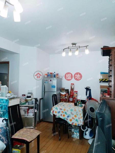 Tower 9 Island Resort | 3 bedroom Mid Floor Flat for Sale | 28 Siu Sai Wan Road | Chai Wan District Hong Kong, Sales HK$ 12.15M
