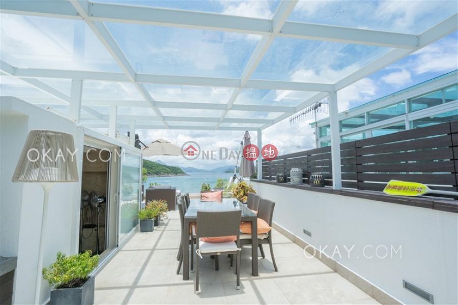 Mau Po Village | Unknown Residential Sales Listings HK$ 38M