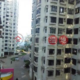 清靜內園,兩房則皇,還價即成《杏花邨33座買賣盤》|杏花邨33座(Heng Fa Chuen Block 33)出售樓盤 (XGGD743704455)_3