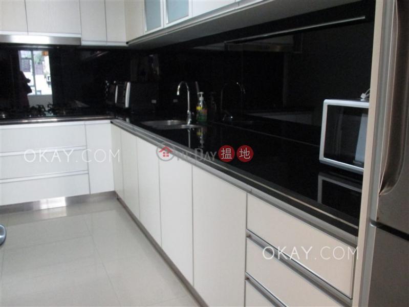 香港搵樓|租樓|二手盤|買樓| 搵地 | 住宅出租樓盤-2房2廁,實用率高《鳳輝臺 18-19 號出租單位》