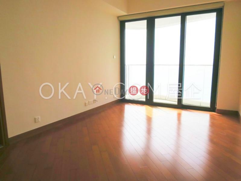2房1廁,極高層,海景,星級會所貝沙灣6期出售單位-688貝沙灣道   南區-香港 出售 HK$ 2,280萬
