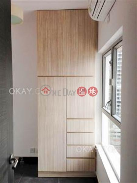 Ko Nga Court High   Residential, Rental Listings, HK$ 19,000/ month