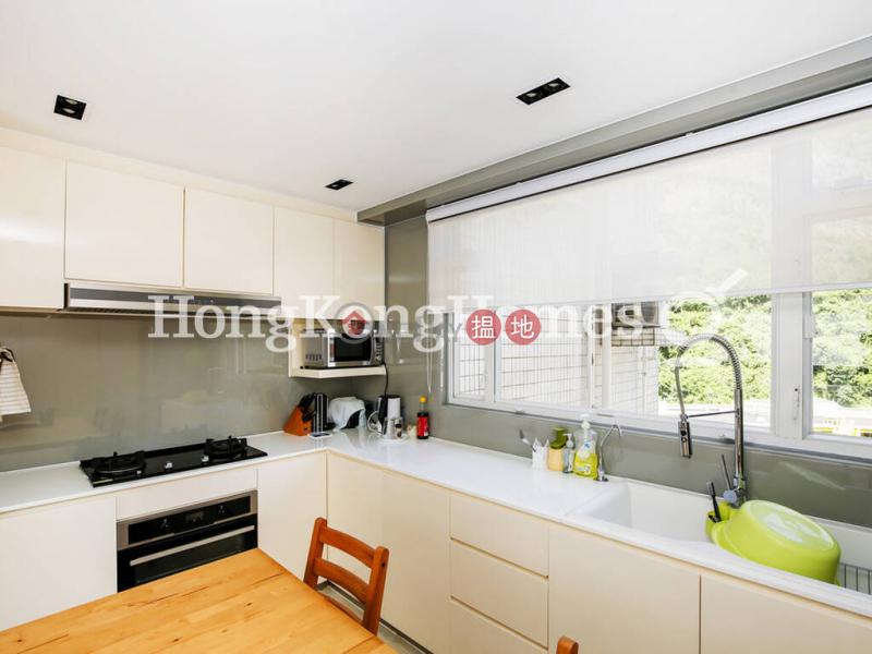 君德閣兩房一廳單位出售|20干德道 | 西區香港出售-HK$ 1,800萬
