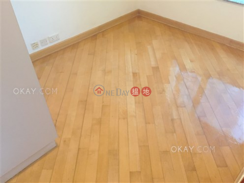 Property Search Hong Kong   OneDay   Residential Rental Listings Luxurious 3 bedroom in Western District   Rental