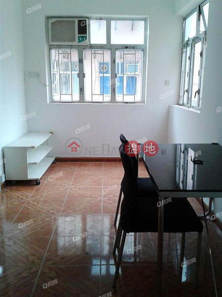 Property Search Hong Kong   OneDay   Residential   Sales Listings   On Fook Building   2 bedroom High Floor Flat for Sale