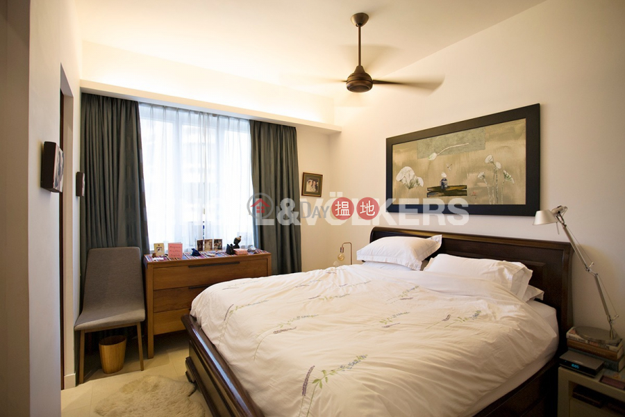 HK$ 18.5M, 27-29 Village Terrace, Wan Chai District, 3 Bedroom Family Flat for Sale in Happy Valley