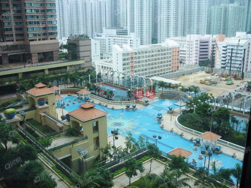 Tower 9 Island Resort, High, Residential Sales Listings HK$ 9.88M