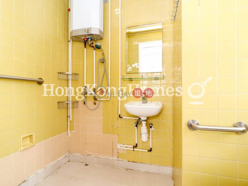 HK$ 1,800萬聚文樓|灣仔區-聚文樓三房兩廳單位出售