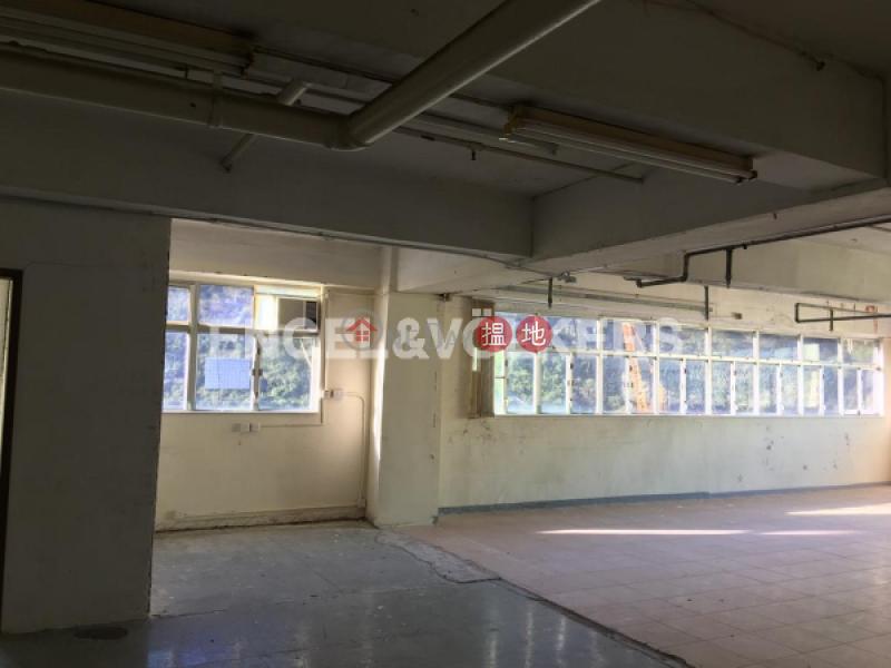 田灣開放式筍盤出售|住宅單位|9田灣徑 | 南區|香港-出售HK$ 1,340.4萬