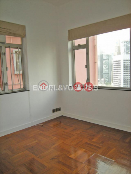 65 - 73 Macdonnell Road Mackenny Court | Please Select | Residential Rental Listings, HK$ 38,000/ month