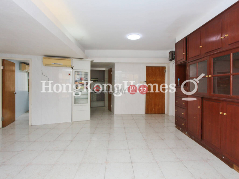 金時大廈三房兩廳單位出售-20巴丙頓道 | 西區|香港出售|HK$ 2,680萬