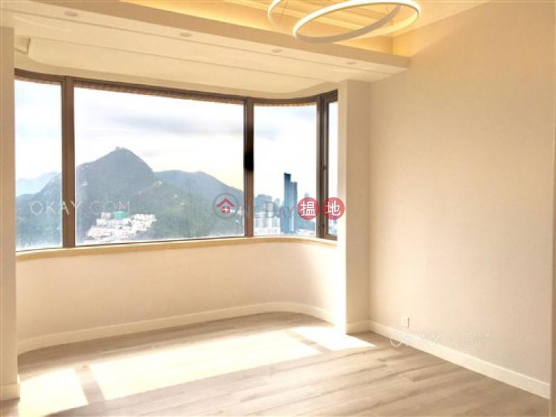 香港搵樓|租樓|二手盤|買樓| 搵地 | 住宅|出售樓盤-3房2廁,星級會所,連車位《陽明山莊 摘星樓出售單位》