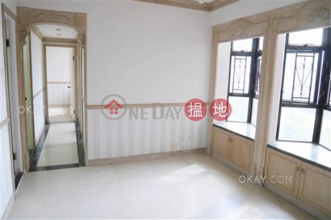 3房2廁,極高層《莊苑出售單位》|莊苑(Chuang's On The Park )出售樓盤 (OKAY-S304931)_0