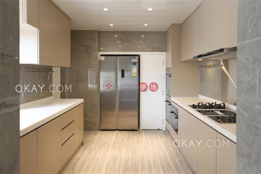 4房3廁,實用率高,極高層,星級會所《竹林苑出租單位》|74-86堅尼地道 | 東區|香港出租|HK$ 300,000/ 月