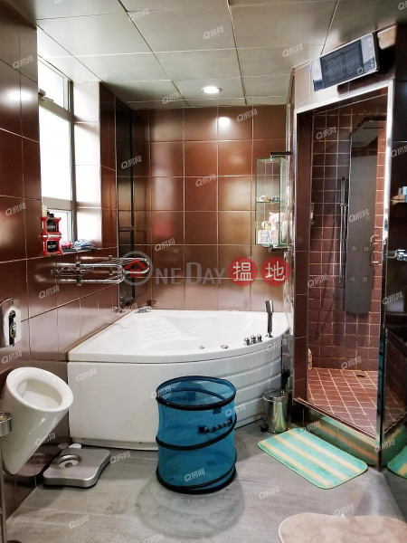 Property Search Hong Kong | OneDay | Residential | Sales Listings Happy Mansion | 2 bedroom High Floor Flat for Sale