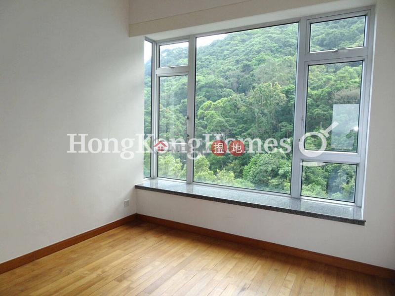 HK$ 235,000/ 月|Interocean Court|中區Interocean Court高上住宅單位出租