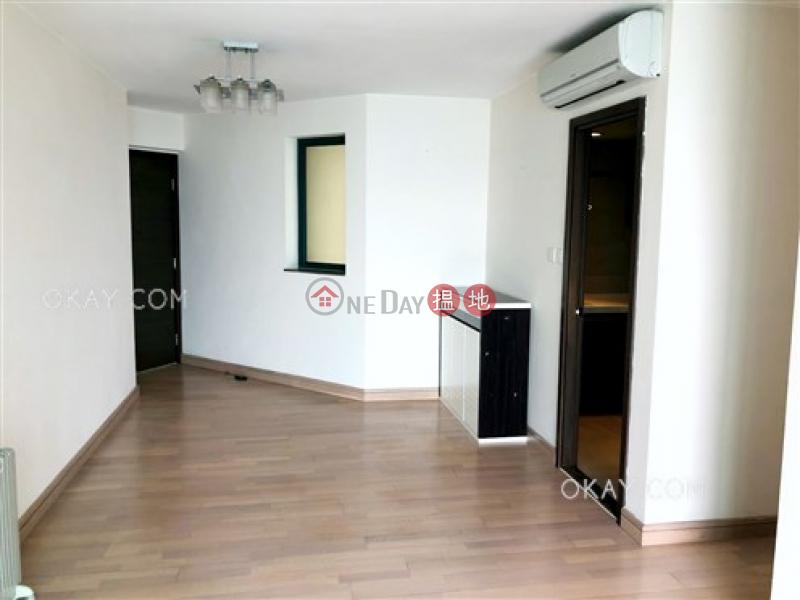 3房2廁,海景,星級會所,連租約發售《嘉亨灣 6座出租單位》38太康街 | 東區|香港出租HK$ 32,000/ 月