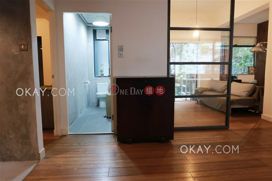 Property Search Hong Kong   OneDay   Residential Sales Listings Gorgeous 3 bedroom with terrace   For Sale