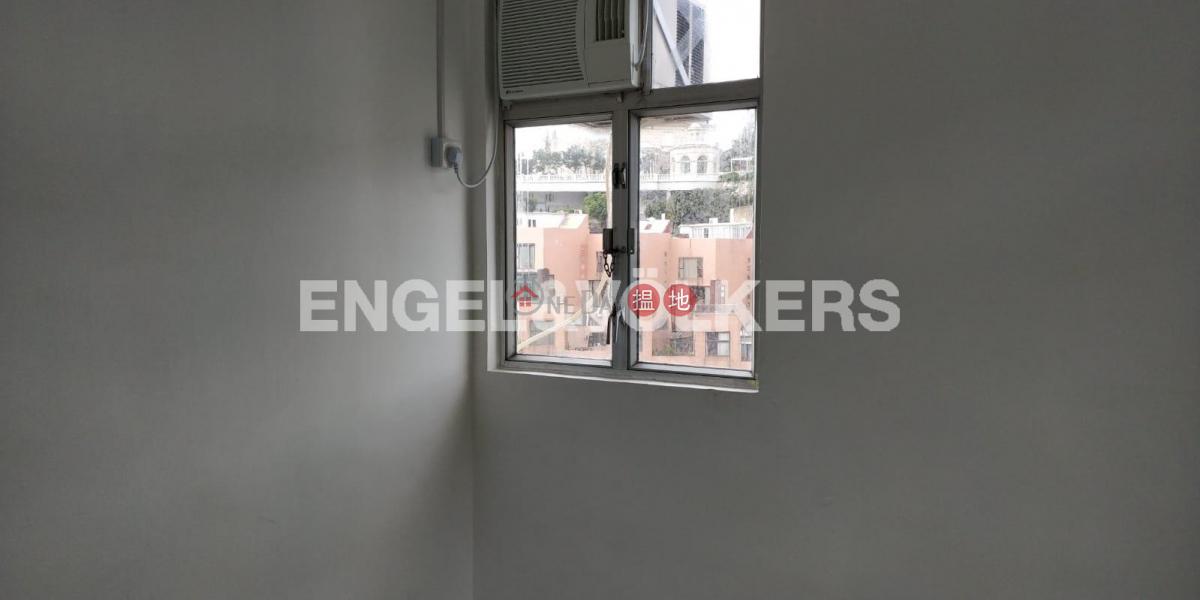 HK$ 72,000/ 月-淺水灣麗景園-南區|淺水灣三房兩廳筍盤出租|住宅單位
