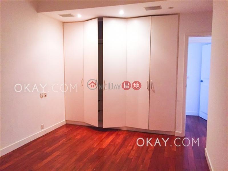 3房2廁,實用率高,極高層,可養寵物《好景大廈出租單位》 66-68麥當勞道   中區 香港-出租HK$ 63,000/ 月