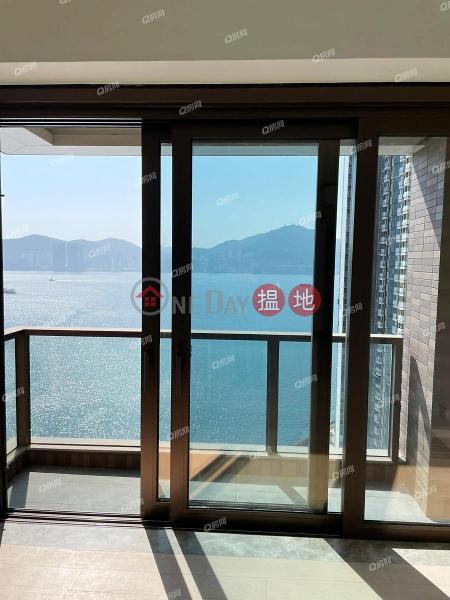 日出康城6期 LP6 1座-中層住宅 出售樓盤-HK$ 2,150萬