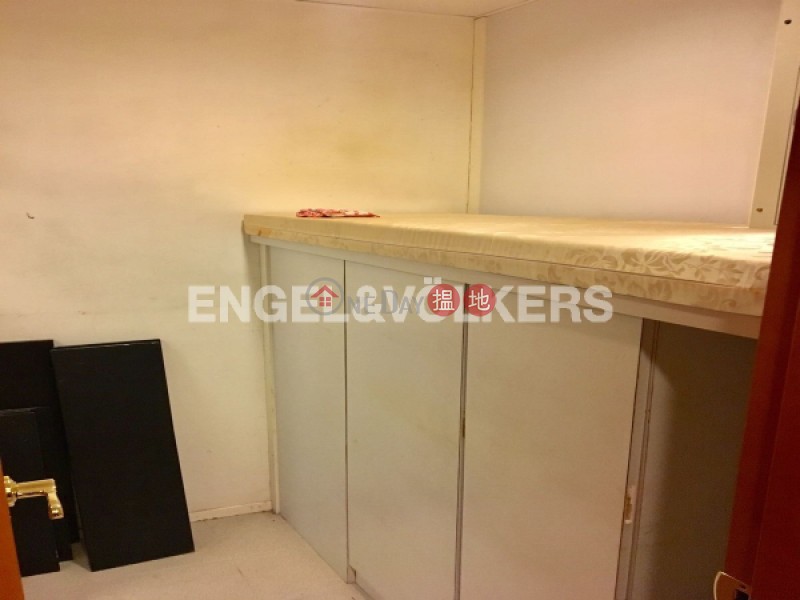 HK$ 63,500/ month, The Arch | Yau Tsim Mong | 3 Bedroom Family Flat for Rent in West Kowloon