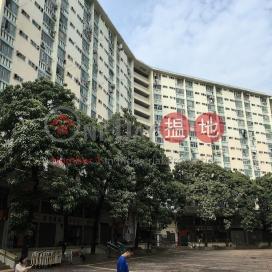 grand palisades carpark|Tai Po DistrictGrand Palisades Block 9(Grand Palisades Block 9)Rental Listings (FACEB-5873001222)_0