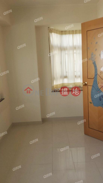 Property Search Hong Kong | OneDay | Residential, Sales Listings Abba House | 2 bedroom High Floor Flat for Sale