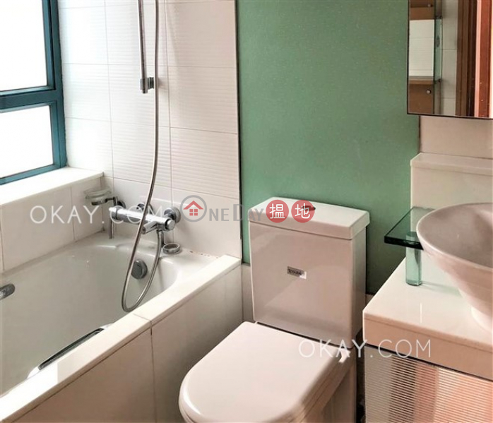 Tower 6 The Long Beach | Middle | Residential | Rental Listings | HK$ 35,000/ month