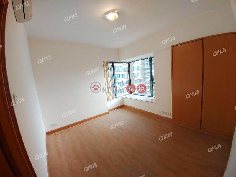 Tower 7 Island Resort | 3 bedroom Mid Floor Flat for Rent | 28 Siu Sai Wan Road | Chai Wan District | Hong Kong | Rental | HK$ 23,000/ month