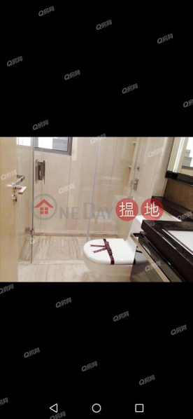 Property Search Hong Kong | OneDay | Residential, Sales Listings, Riva | 2 bedroom Mid Floor Flat for Sale