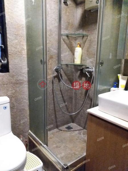 三套房一買即住,低密度豪宅,私隱度極高美琳園買賣盤28碧荔道 | 西區-香港出售|HK$ 980萬