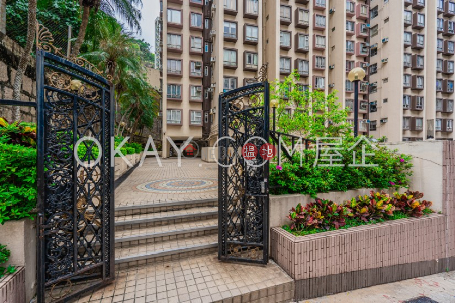 Property Search Hong Kong | OneDay | Residential | Sales Listings Popular 2 bedroom in Western District | For Sale